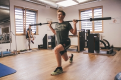 Athletik11