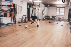 Athletik8
