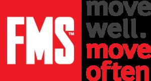 FMS_System_4Color