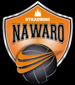 nawaro-wappen-png
