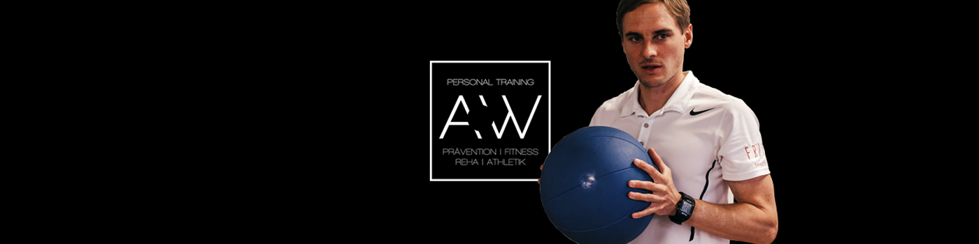 Andreas Wallner Personal Training in Straubing